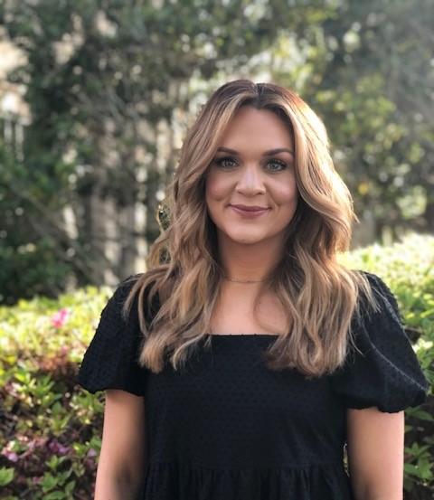 Alecia Payne
